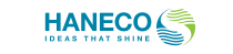 HANECO LIGHTING